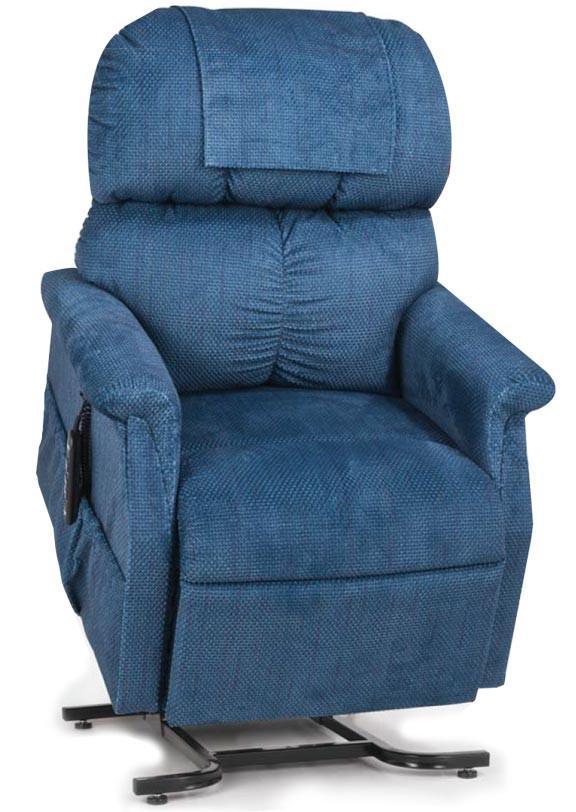 Golden Recliner MaxiComfort Lift Chair  sc 1 st  DOC Development Inc. & Golden Recliner: MaxiComfort Lift Chair u2013 DOC Development Inc. islam-shia.org