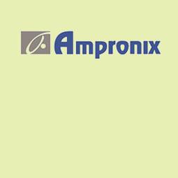 Ampronix