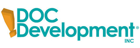 DOC Development, Inc.