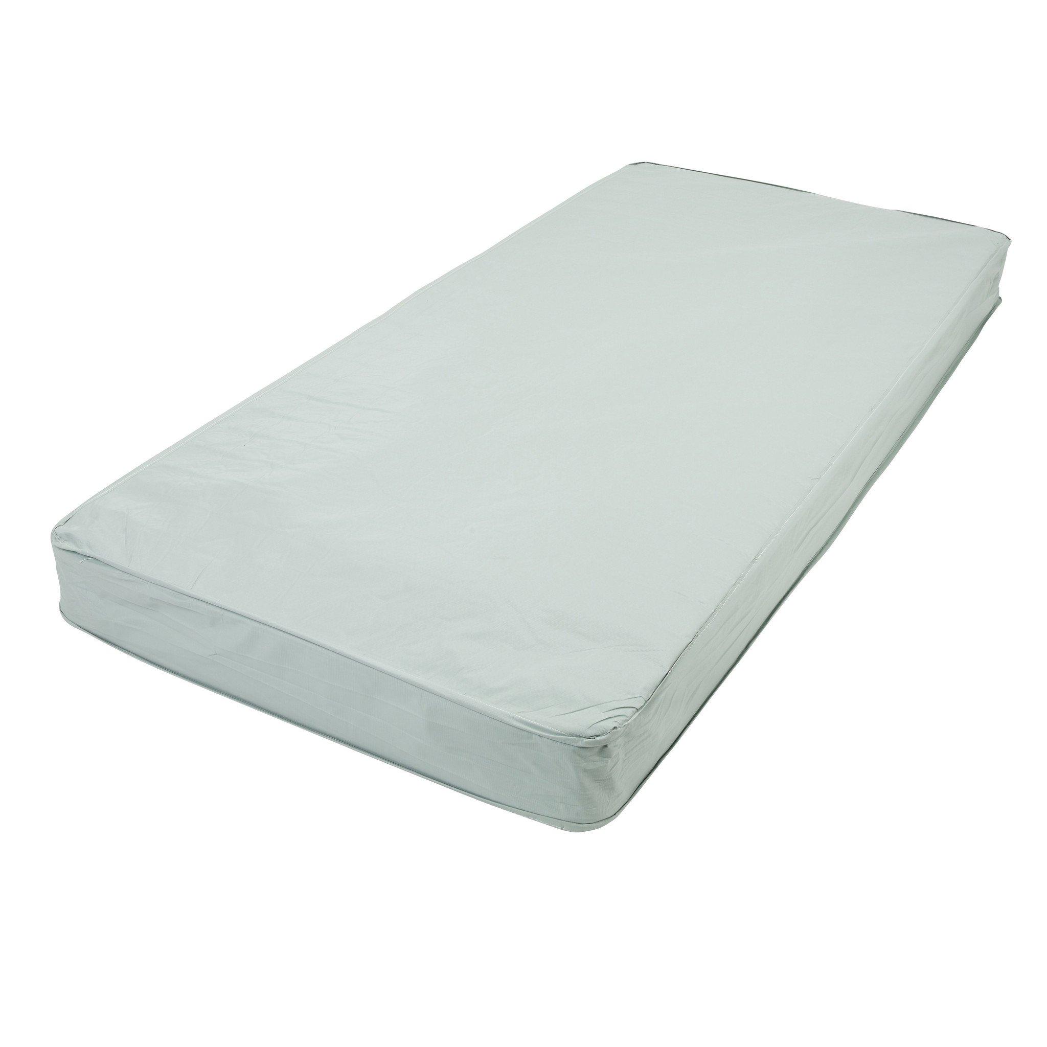 Firm Support Innerspring Hospital Bed Mattress – DOC Development