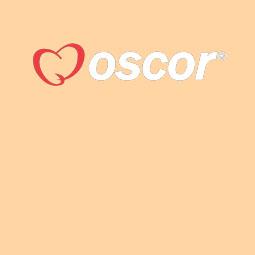 Oscor